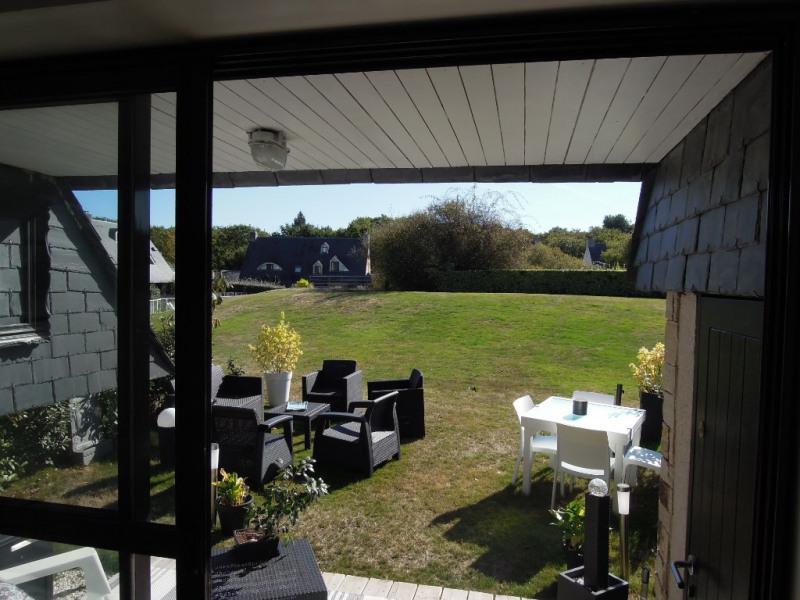 Sale apartment Saint andre des eaux 139750€ - Picture 3