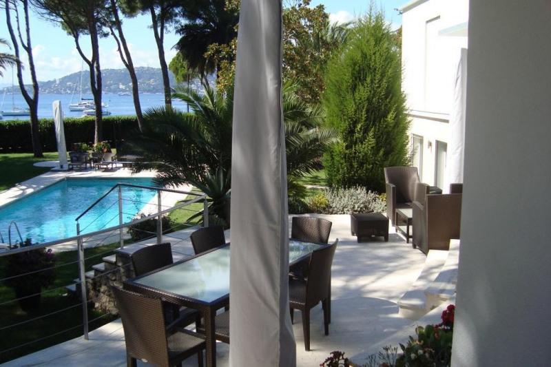 Престижная продажа дом Cap d'antibes - Фото 2