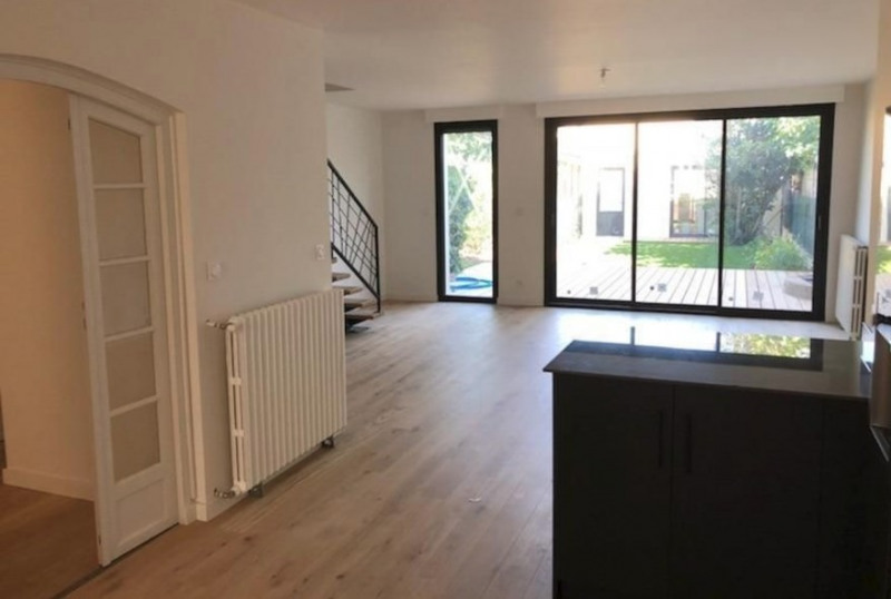 Vente de prestige maison / villa Bordeaux 730 000€ - Photo 2