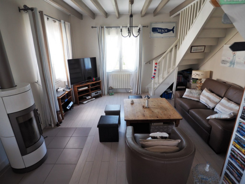 Sale house / villa Melun 375 000€ - Picture 5