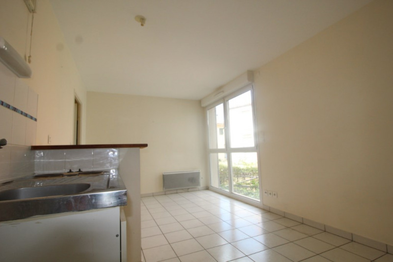 Investment property apartment Port vendres 72000€ - Picture 2