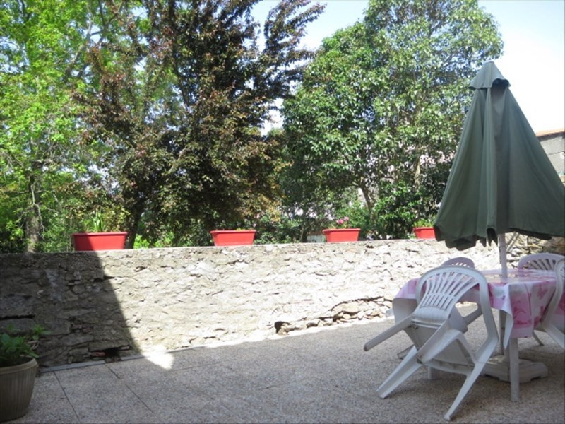 Sale house / villa Carcassonne 182 000€ - Picture 1