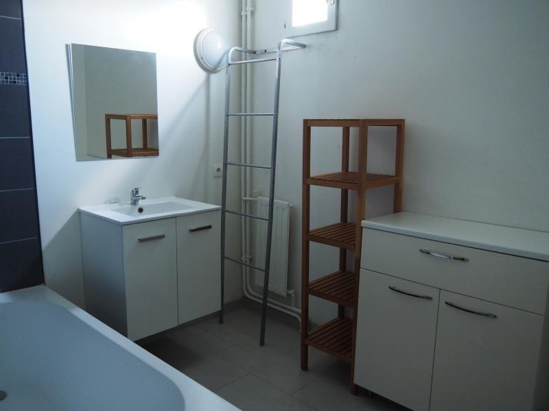 Affitto appartamento Cergy 1300€ CC - Fotografia 9