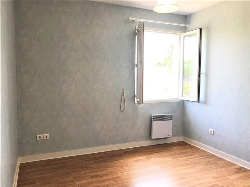 Vente maison / villa Royan 238000€ - Photo 6