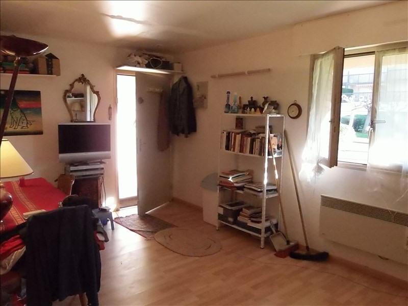 Vente appartement Villers sur mer 38000€ - Photo 4