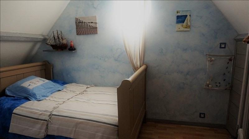 Sale house / villa Breval 5 mn 395000€ - Picture 9