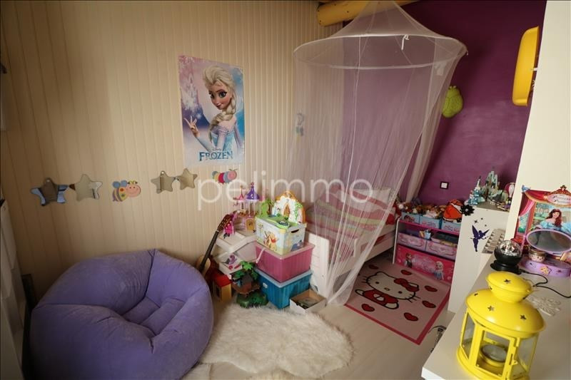 Sale house / villa Lancon provence 231500€ - Picture 5
