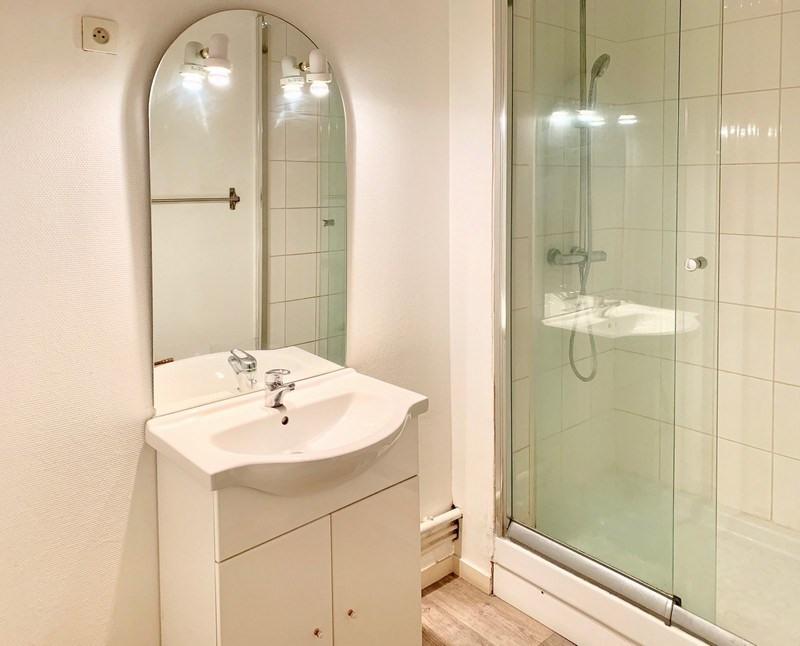 Sale apartment Mondeville 87500€ - Picture 3