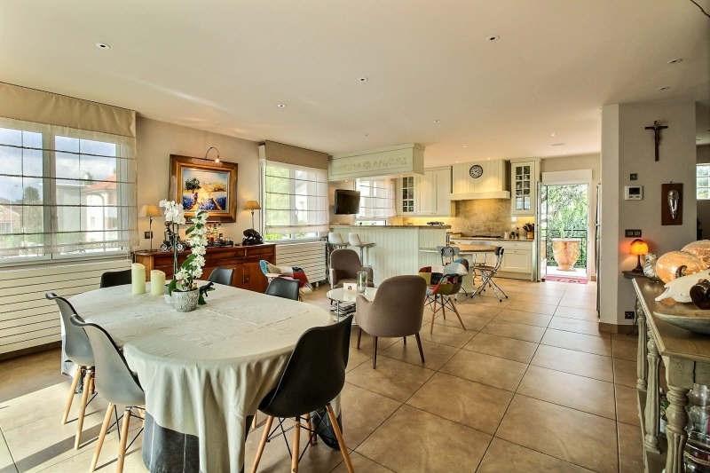 Vente maison / villa Bry sur marne 1150000€ - Photo 2