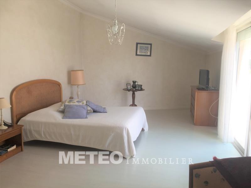 Vente de prestige maison / villa Les sables d'olonne 554200€ - Photo 7