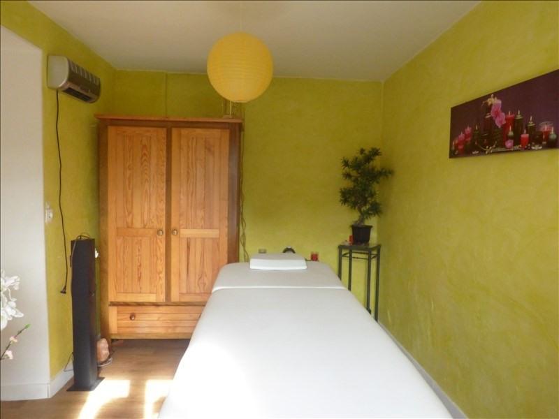 Sale house / villa La ferte sous jouarre 349000€ - Picture 8