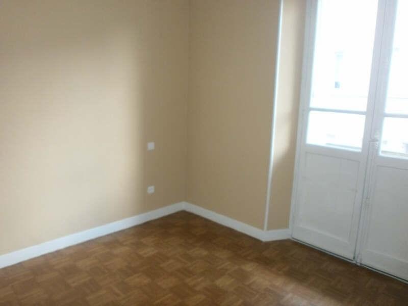 Location appartement Rodez 357€ CC - Photo 7