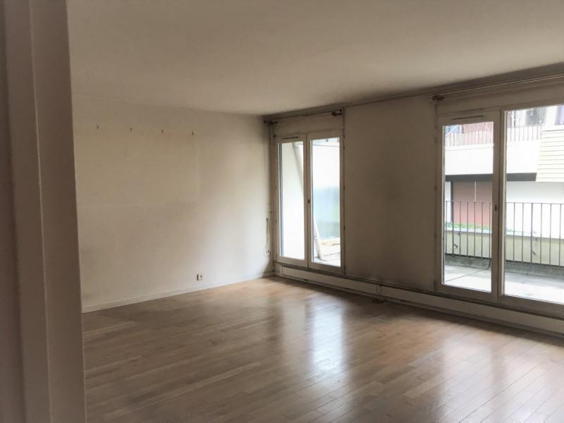 Venta  apartamento Villennes sur seine 298000€ - Fotografía 2