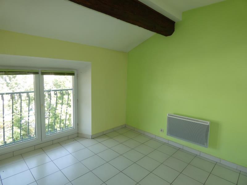 Location appartement Montelimar 550€ CC - Photo 3
