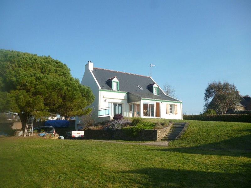 Vente maison / villa Groix 477 000€ - Photo 2