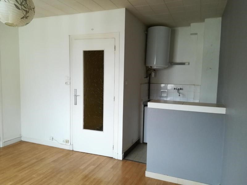 Location appartement Grenoble 400€ CC - Photo 5