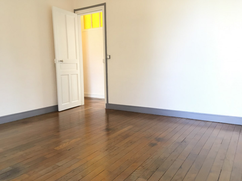 Location appartement Argenteuil 937€ CC - Photo 3