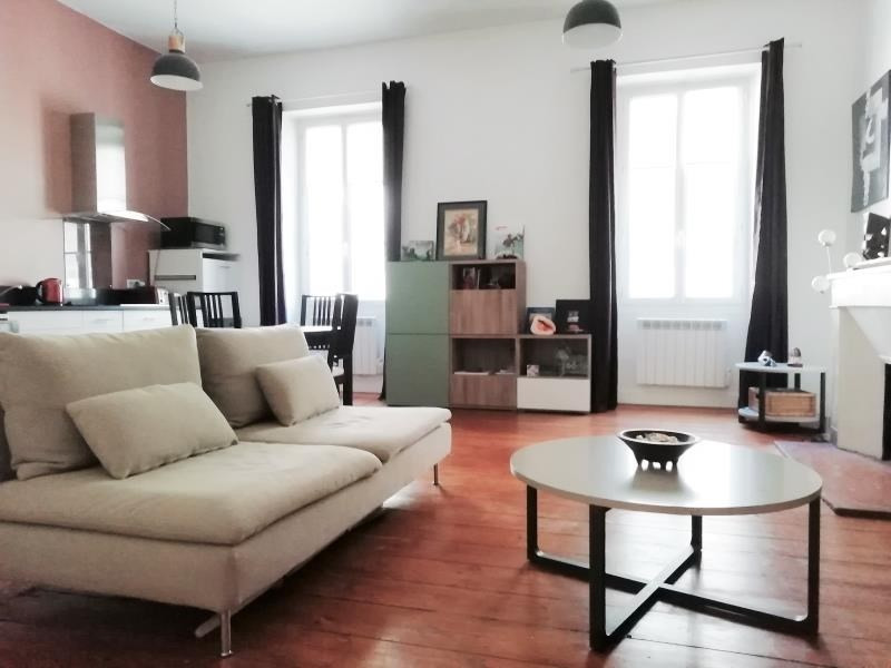 Vente appartement Bordeaux 399 000€ - Photo 2