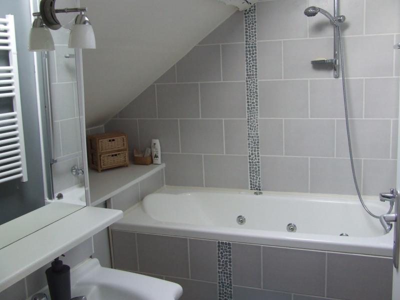 Vente maison / villa Amfreville la mivoie 89000€ - Photo 8