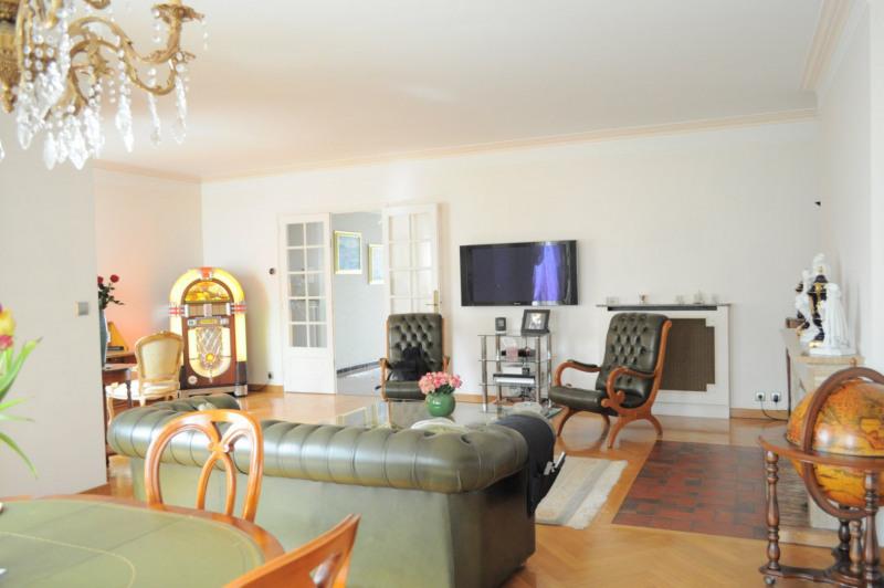 Sale house / villa Le raincy 890000€ - Picture 5
