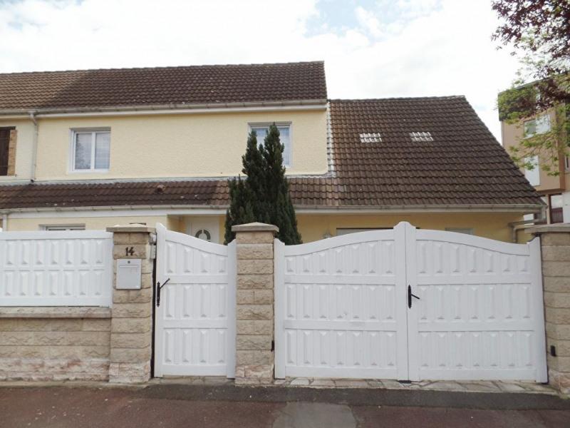 Sale house / villa Sevran 315000€ - Picture 11