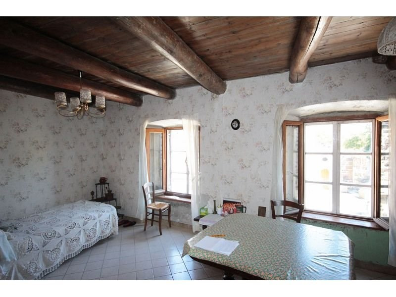 Sale house / villa St front 33 000€ - Picture 5