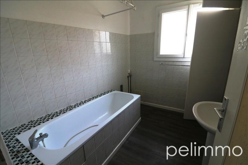 Vente appartement Eyguieres 189 000€ - Photo 4