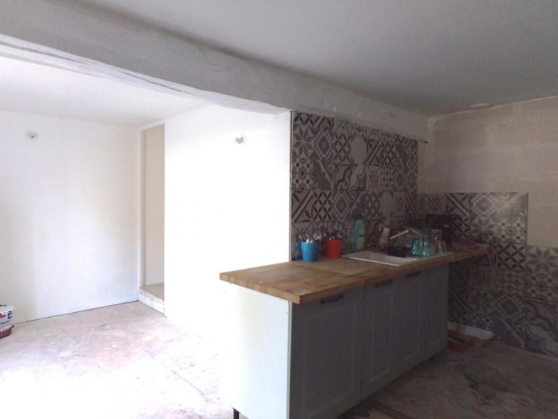 Vente maison / villa Guenrouet 106500€ - Photo 4