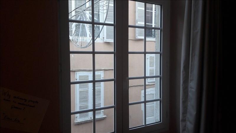 Vente appartement Pau 59000€ - Photo 4