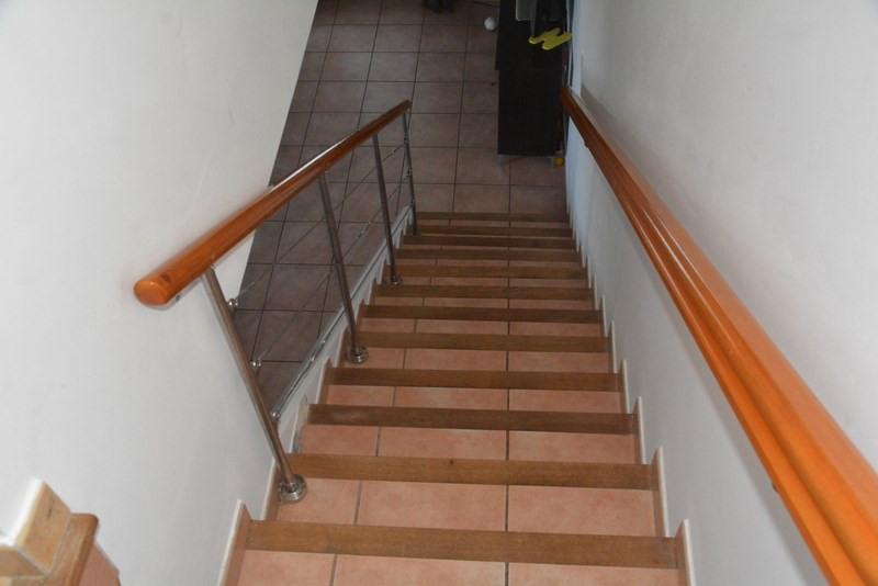 Immobile residenziali di prestigio casa Fayence 378000€ - Fotografia 12