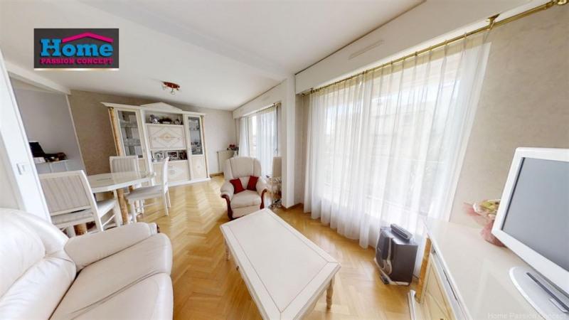 Sale apartment Rueil malmaison 439000€ - Picture 2