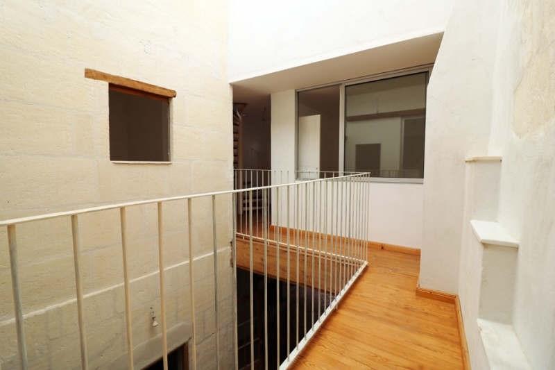 Verkoop  huis Arles 350000€ - Foto 3