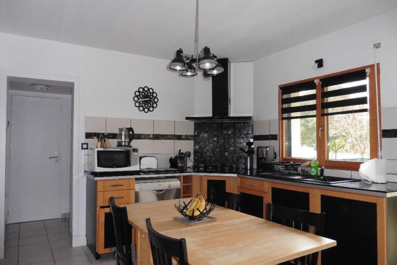 Vente maison / villa Gouesnach 288750€ - Photo 5