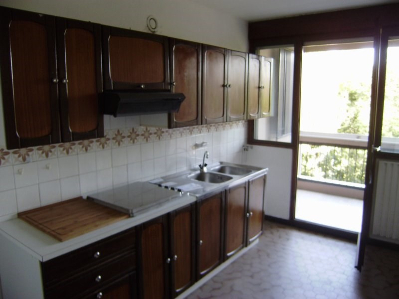 Vente appartement Francheville 280 000€ - Photo 6