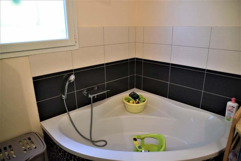 Sale house / villa Aixe sur vienne 220000€ - Picture 9