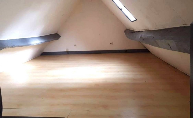Sale apartment Neuilly en thelle 104 000€ - Picture 2