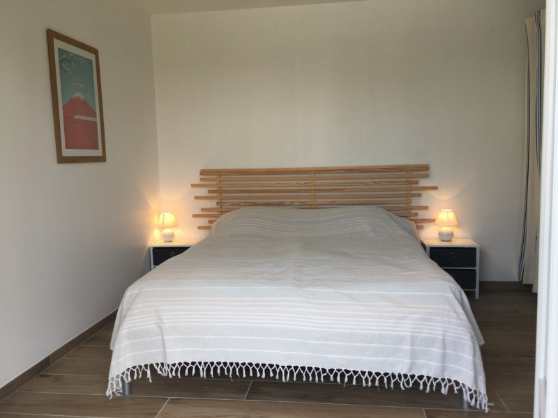 Location vacances maison / villa Capbreton 1 900€ - Photo 10