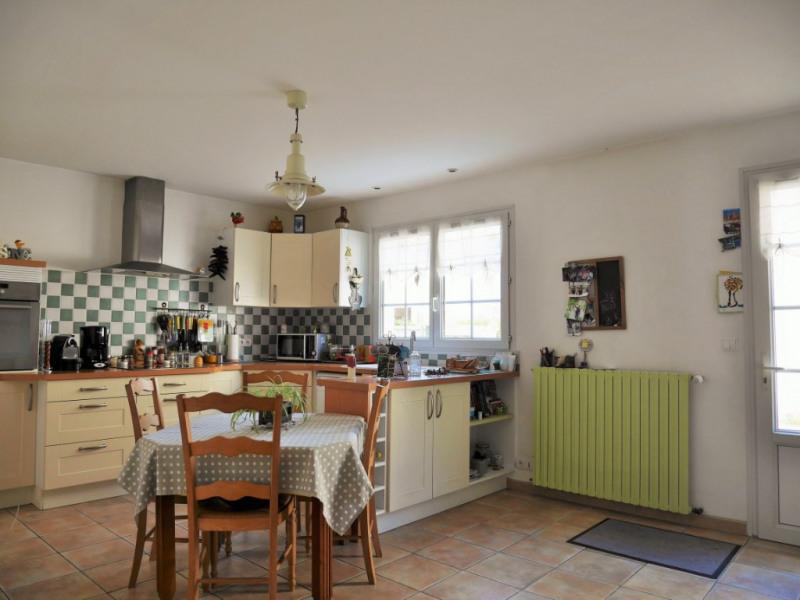 Sale house / villa Saint hilaire la palud 204000€ - Picture 6