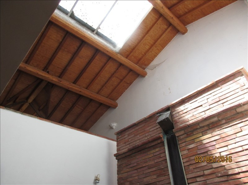 Vente maison / villa Toulouse 470 000€ - Photo 5