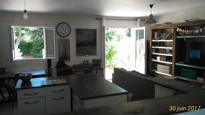 Rental house / villa Meyrargues 1030€ CC - Picture 6