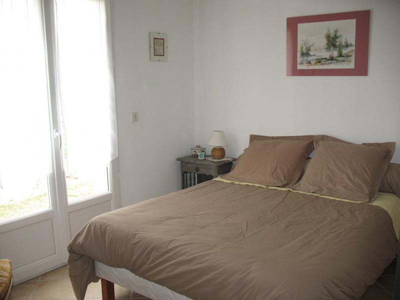 Sale house / villa Les mathes 388500€ - Picture 8
