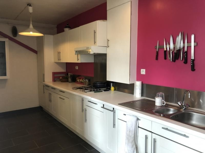 Sale house / villa Le bouscat 435000€ - Picture 2