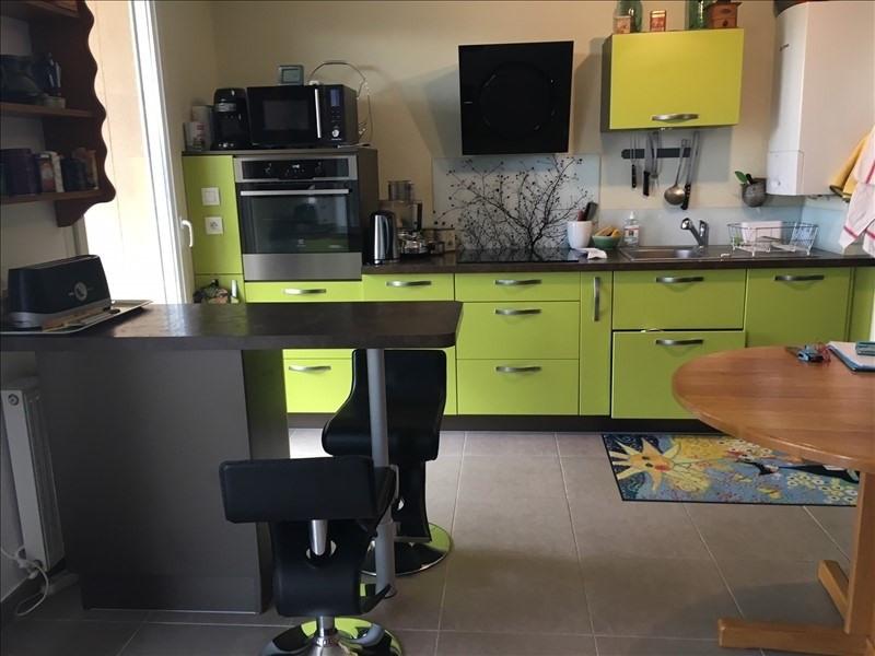Vente appartement Aix en provence 350000€ - Photo 4