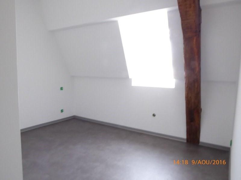 Sale apartment Terrasson la villedieu 139750€ - Picture 11
