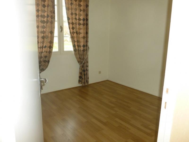 Rental house / villa Escalquens 1200€ CC - Picture 9