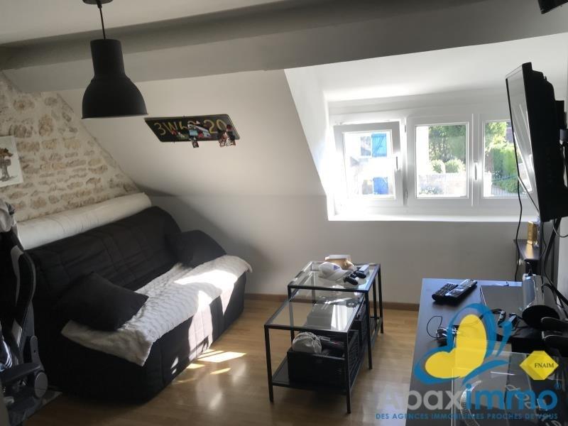 Sale house / villa Falaise 147200€ - Picture 5