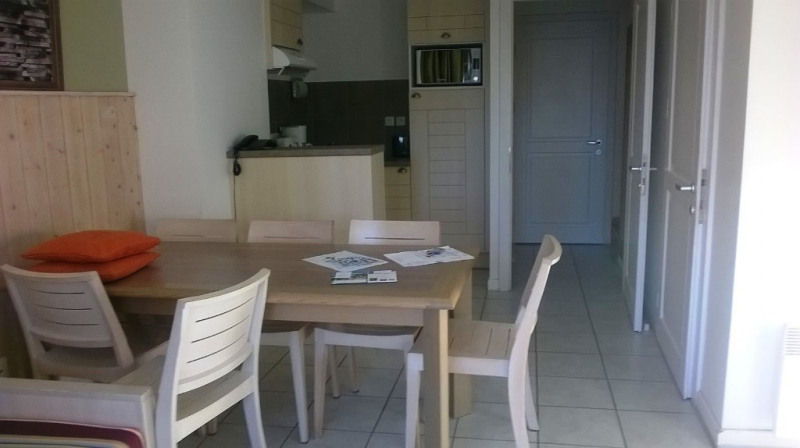 Investment property apartment Pornichet 166 625€ - Picture 3
