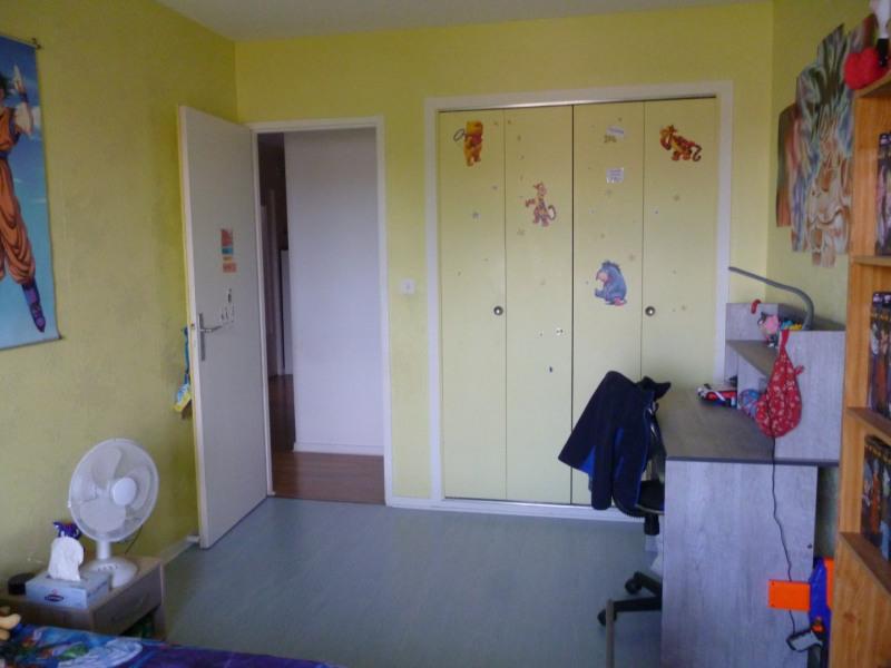Rental apartment Tarbes 650€ CC - Picture 9
