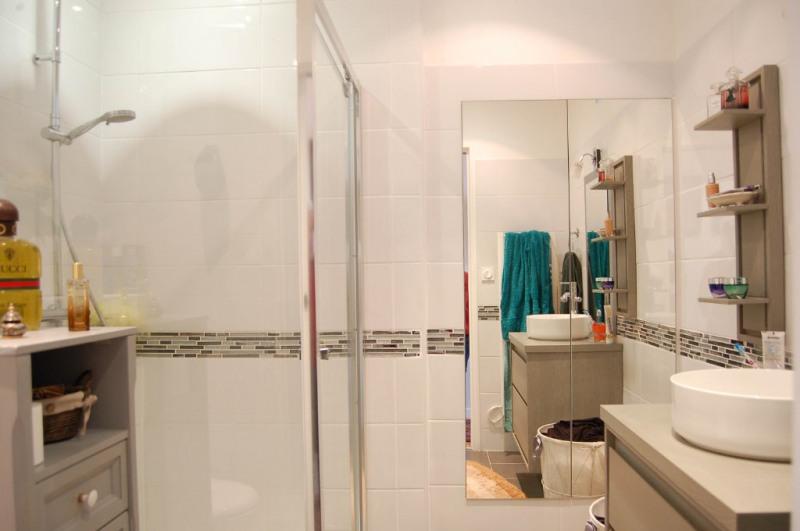 Vente de prestige appartement La rochelle 624750€ - Photo 11
