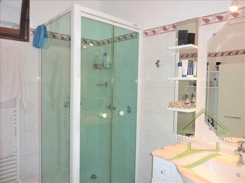 Sale apartment Sanary sur mer 270 000€ - Picture 6